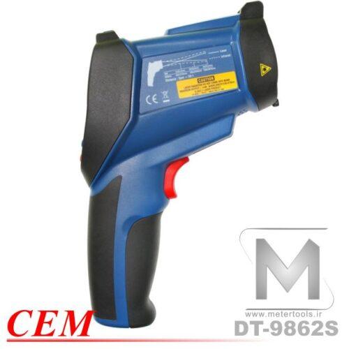 cem-dt-9862s-metertools_022