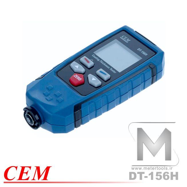 cem-dt-156h_2-2-1