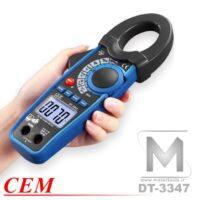 cem-dt-3347_1