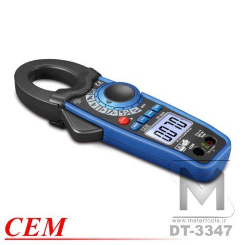 cem-dt-3347_2