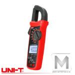 ut201+_uni-t-یونیتی-metertools-003