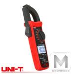 ut201+_uni-t-یونیتی-metertools-004