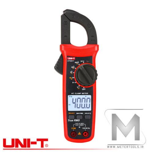 ut201+_uni-t-metertools-001