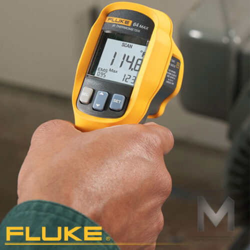 fluke-64-max_1