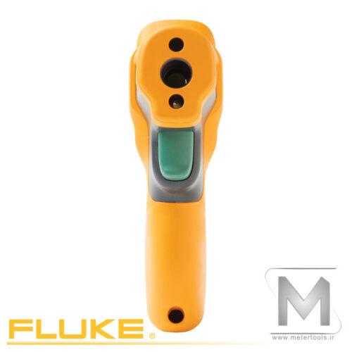fluke-64-max_2