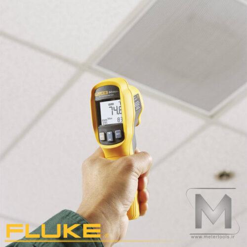 fluke-64-max_3
