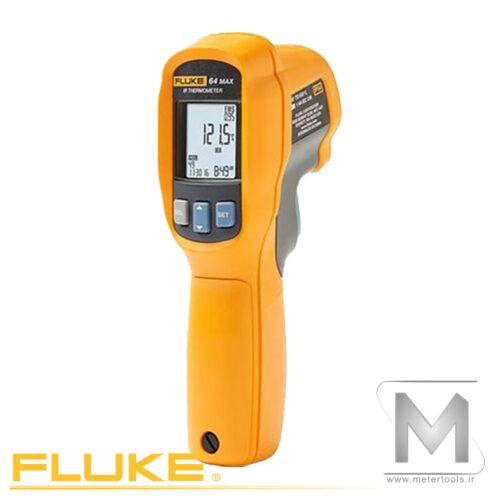 fluke-64-max_5