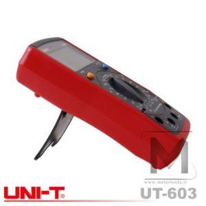 uni-t_ut603_2