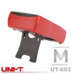 uni-t_ut603_3