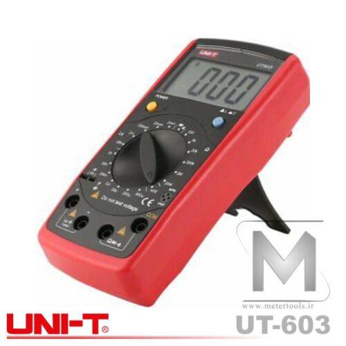 uni-t_ut603_4
