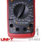 uni-t_ut603_6