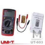 uni-t_ut603_7