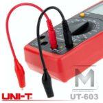 uni-t_ut603_8