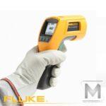 fluke-572-2_001