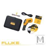 fluke-572-2_002