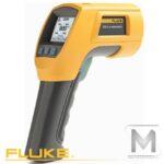 fluke-572-2_003