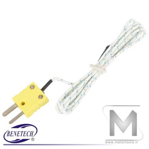 benetech-gm-1361_11