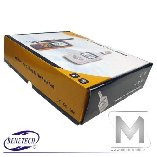 benetech-gm-1361_5