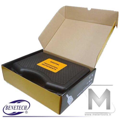 benetech-gm-1361_6