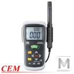 cem-dt-625-metertools_001