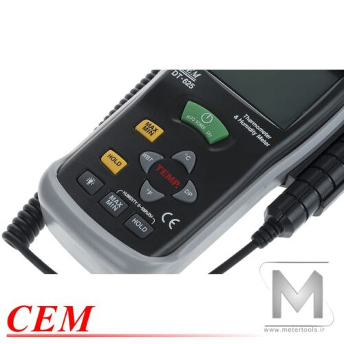 cem-dt-625-metertools_002