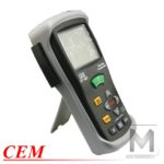 cem-dt-625-metertools_004