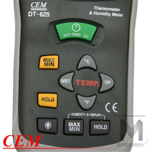 cem-dt-625-metertools_004