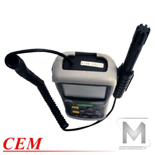 cem-dt-625-metertools_005