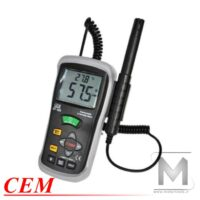 cem-dt-625-metertools_006