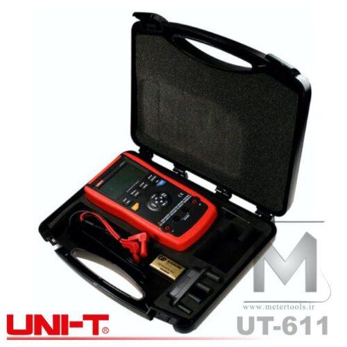 uni-t_ut611_2