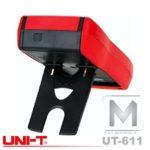 uni-t_ut611_5