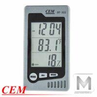 CEM-DT322_001
