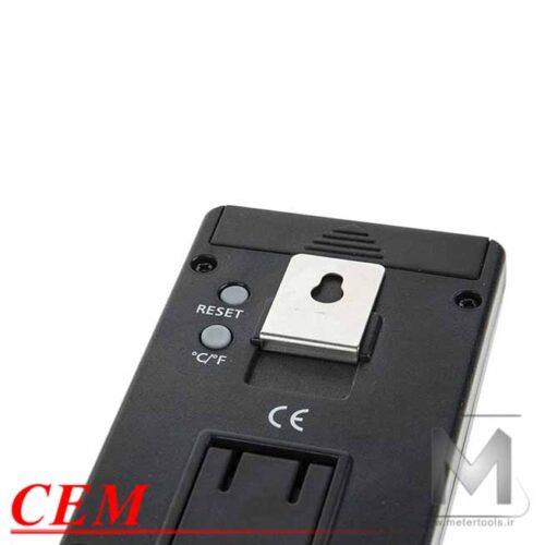 CEM-DT322_002
