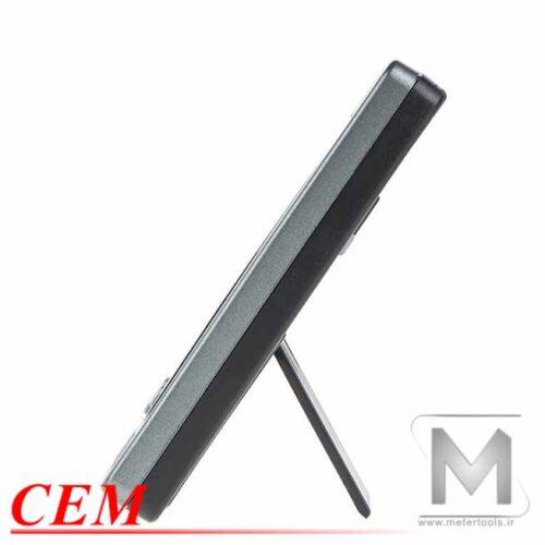 CEM-DT322_003