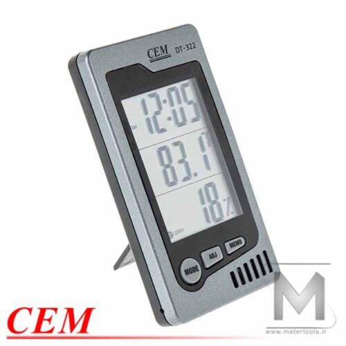 CEM-DT322_004