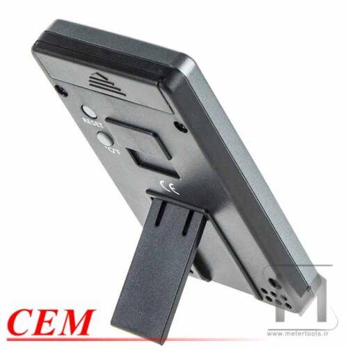 CEM-DT322_005
