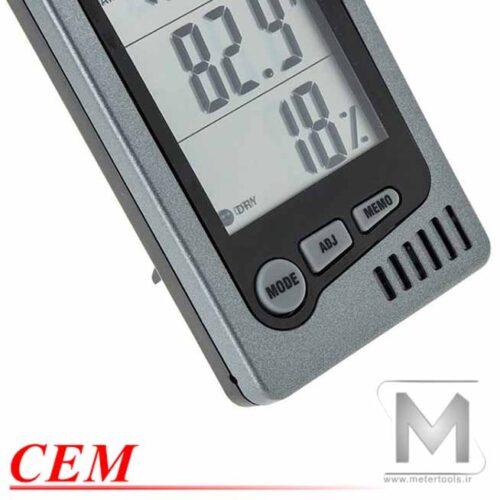CEM-DT322_006