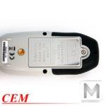 cem-dt-91-metertools_03