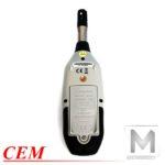cem-dt-91-metertools_04