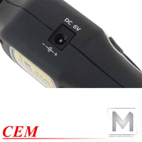 cem-AT-10_003