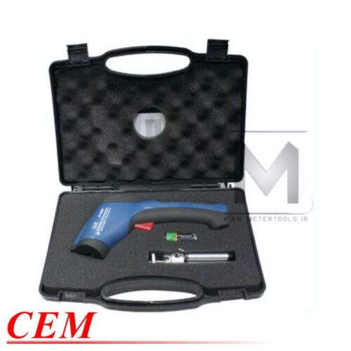 cem-dt-8858-metertools_05