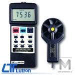 lutron-am4206-001