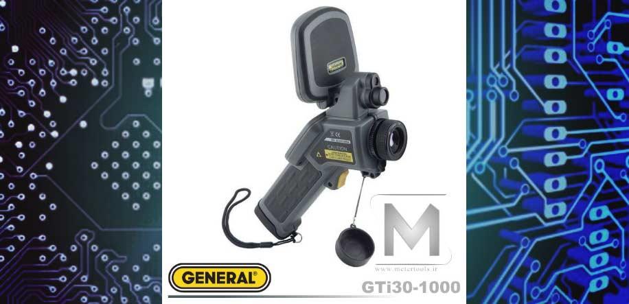 General Tools GTi-1000-001