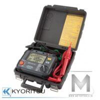 kew3125a-kyoritsu_002