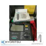 kew3125a-kyoritsu_003
