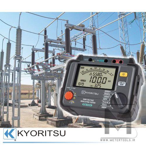 kew3125a-kyoritsu_004