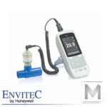 MysignO-Envitec-001