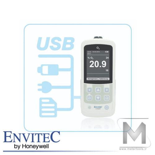 MysignO-Envitec-003