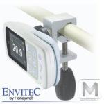 mysigno-envitec-004