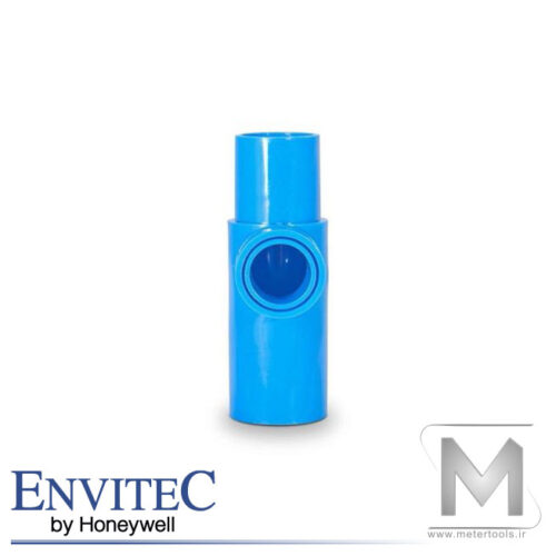 MysignO-Envitec-006